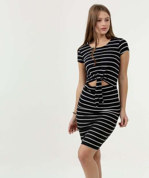 429c89727c2c Vestido Feminino | Promoção de vestido feminino na Marisa