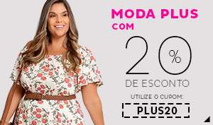 S05-PlusSize-20200401-Mobile-bt1-20offPlus