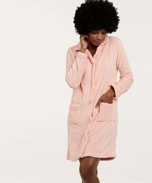 1fa1a185147893 Roupão/Robe   Promoção de roupão/robe na Marisa