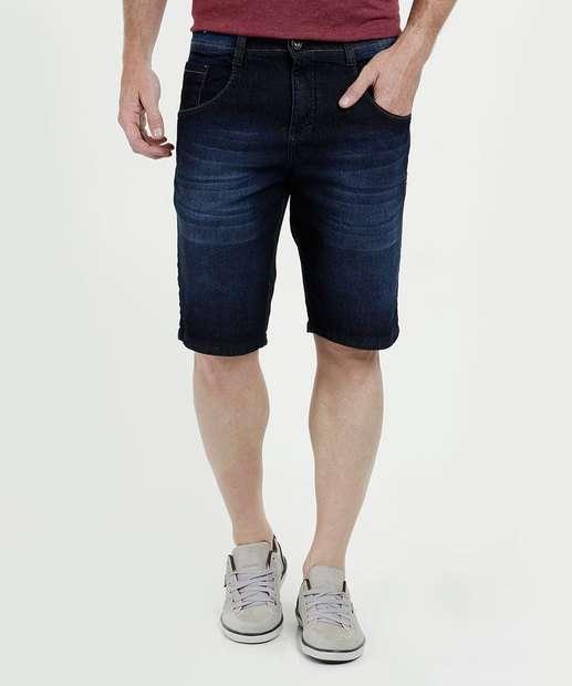 Image_Bermuda Masculina Jeans Bolsos Biotipo