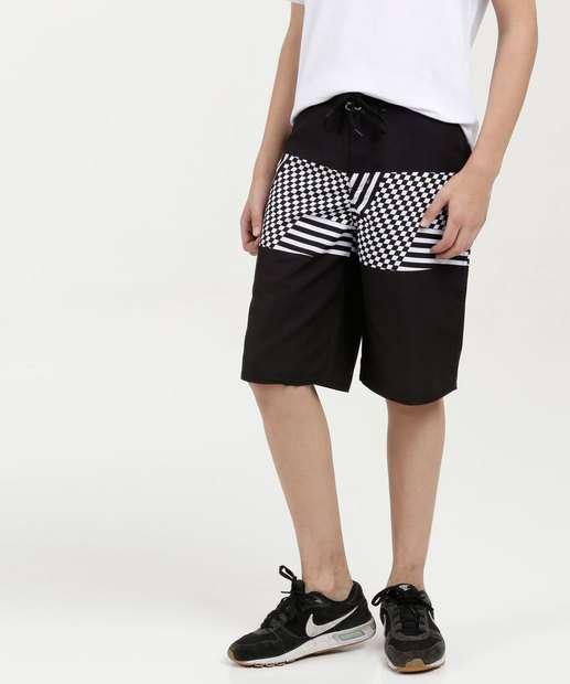 0edcb72b0dfaf1 Bermudas e Shorts | Promoção de bermudas e shorts na Marisa