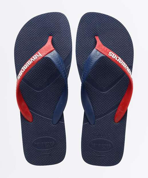 Image_Chinelo Masculino Casual Havaianas