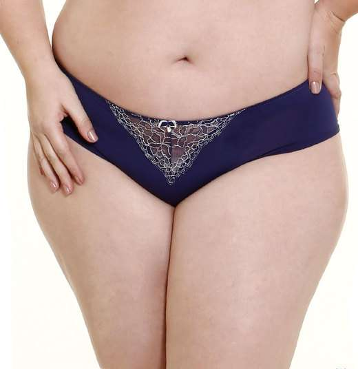 Image_Calcinha Feminina Tanga em Renda Plus Size Marisa