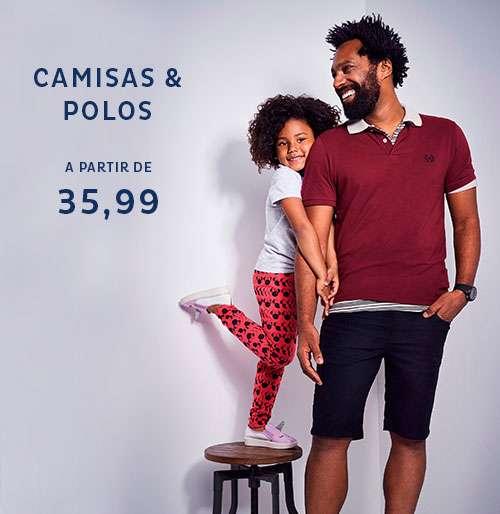 20180725-LANDINGPAGE-DESKTOP-DiaPais-P08-CAMISAS