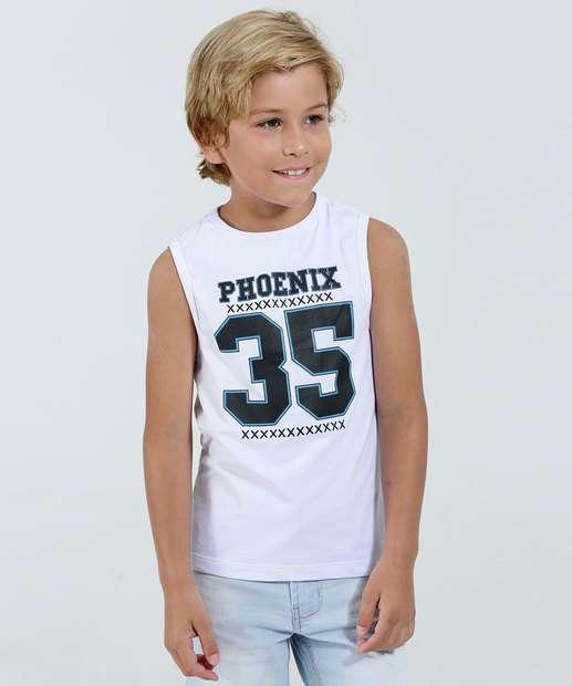 Image_Regata Infantil Phoenix 35 Marisa