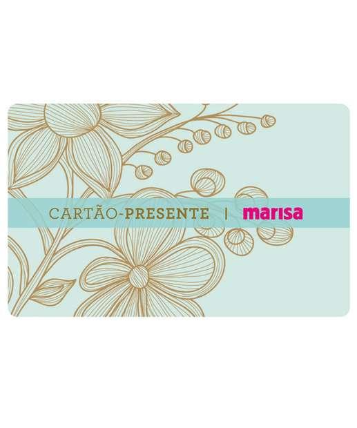 Image_CARTÃO PRESENTE FEMINILIDADE MARISA