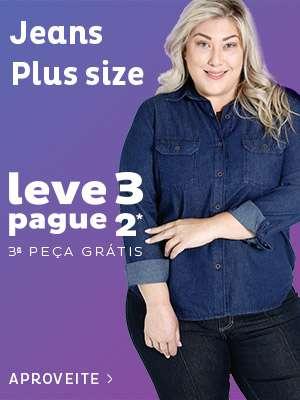 20180322_ModaPlus_Jeans.jpg
