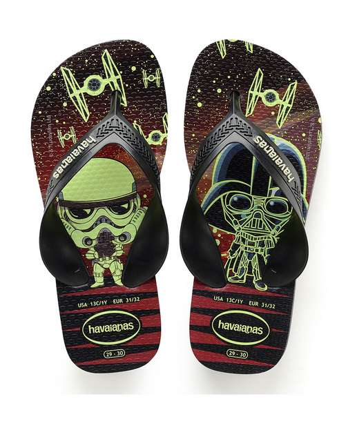 Image_Chinelo Infantil Star Wars Havaianas 1069