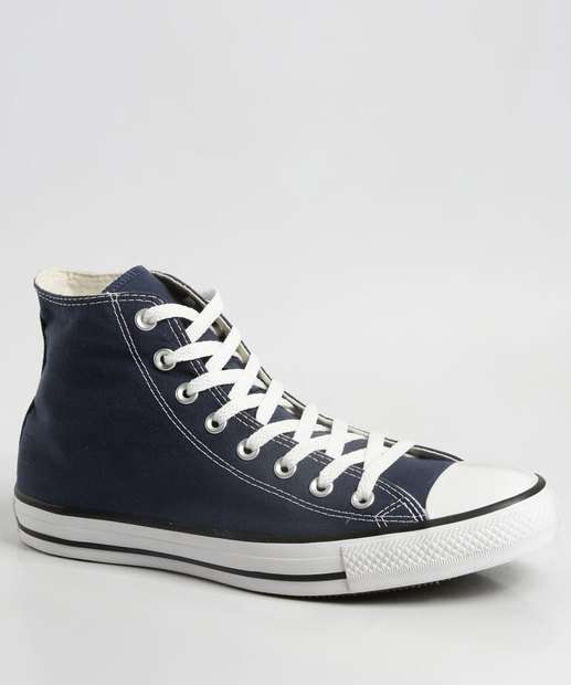 Image_Tênis Converse All Star Masculino Chuck Taylor