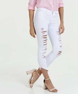 //www.marisa.com.br/cal%E7a%2Dfeminina%2Djeans%2Dcigarrete%2Ddestroyed%2Dbiotipo-jeans%20branco/p/10033930947