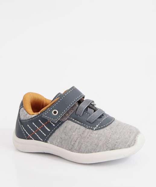 8120dc7959f6b Calçados Meninos | Promoção de calçados meninos na Marisa