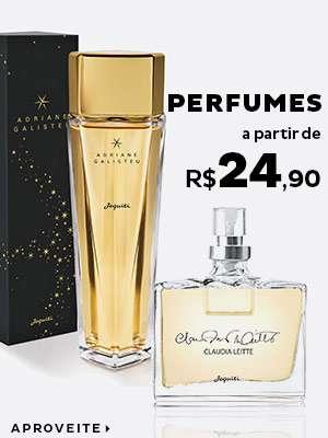 BMenu-20200401_Perfumes.jpg