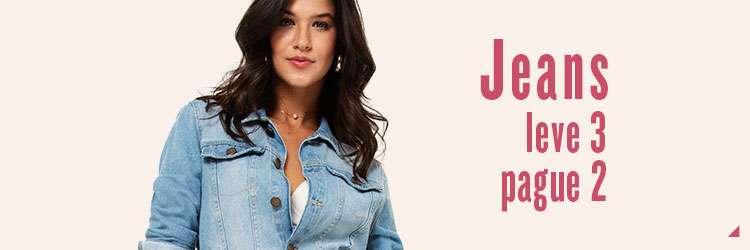 S04-Jeans-20201019-Desktop-bt2-L3P2Jeans