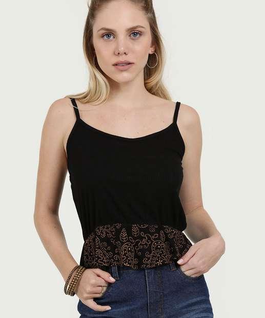 9e809032a Blusa Feminina | Promoção de blusa feminina na Marisa
