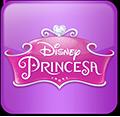 20180122-BSecao-DESKTOP-P02-princesas
