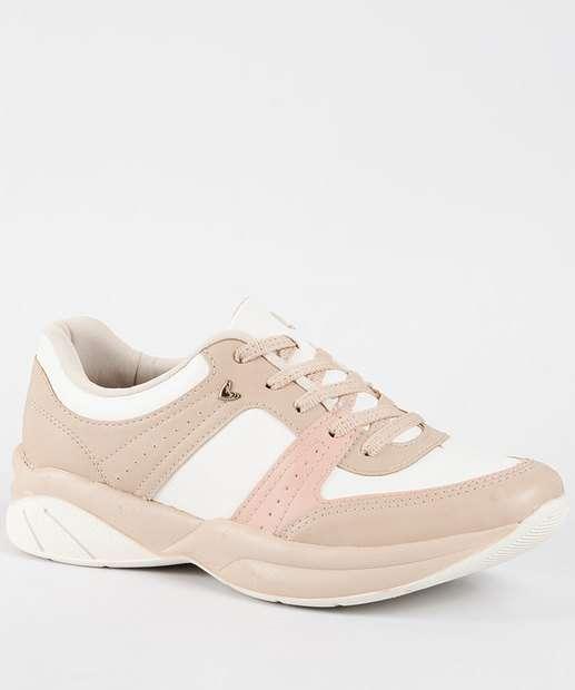 Image_Tênis Feminino Chunky Sneaker Mississipi X9432