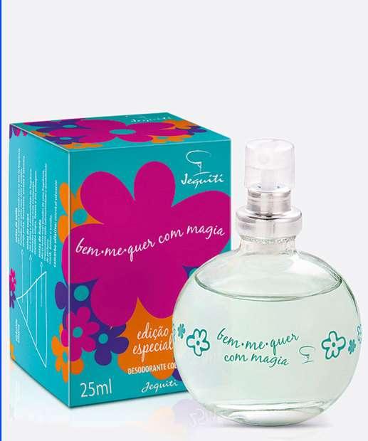 Image_Colônia Desodorante Bem Me Quer Com Magia Jequiti 25ml