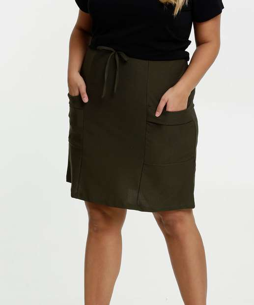 Image_Saia Feminina Bolsos Plus Size