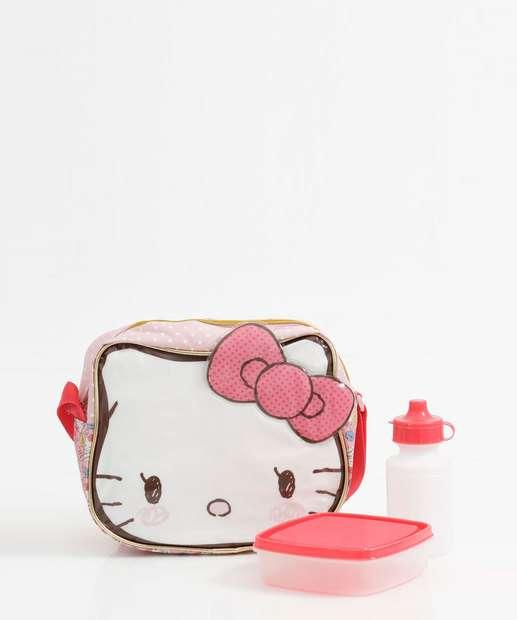 Image_Lancheira Escolar Infantil Estampa Hello Kitty Xeryus