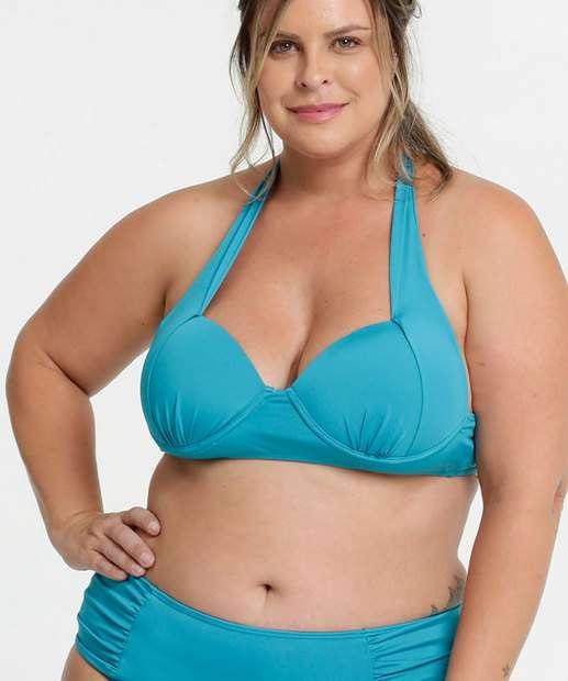Image_Biquíni Feminino Avulso Plus Size Marisa