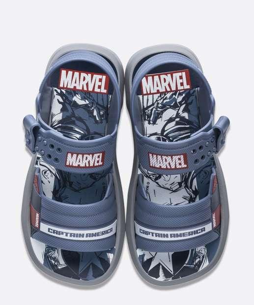Image_Papete Infantil Marvel Win Grendene Kids