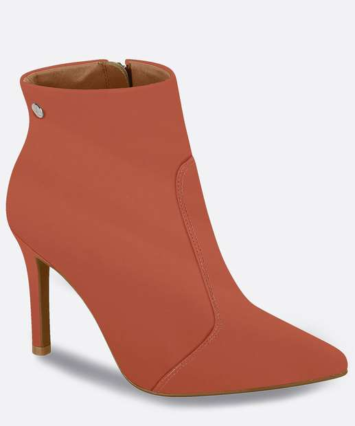 Image_Bota Feminina Ankle Boot Salto Alto Fino Vizzano