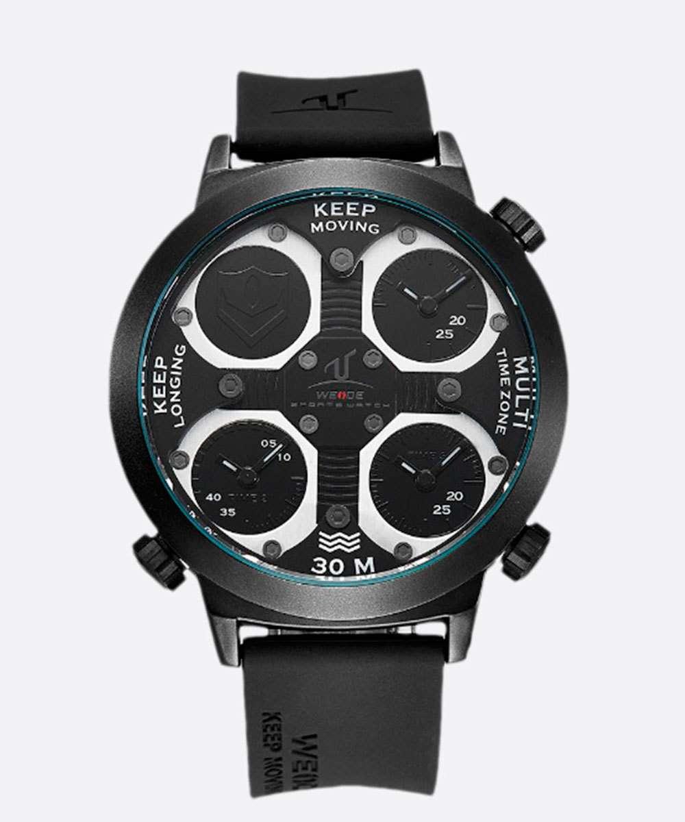 Relógio Masculino Weide 10180