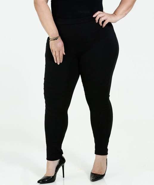 Image_ Calça Feminina Legging Plus Size Marisa