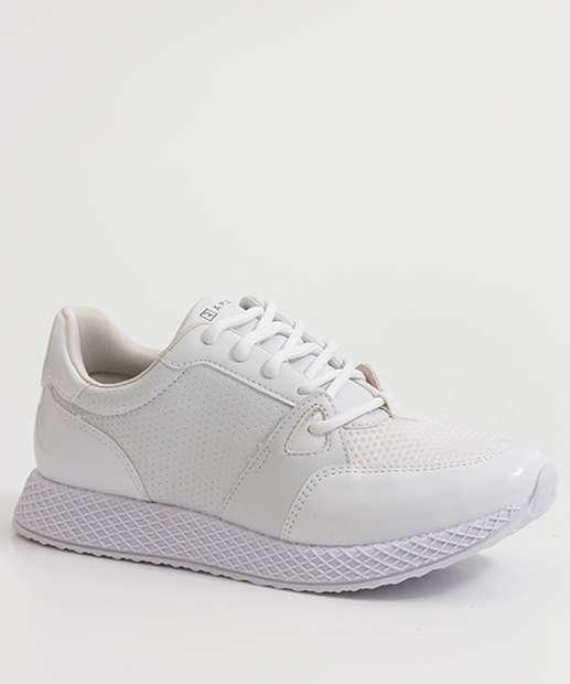 Image_Tênis Feminino Chunky Sneaker Plataforma Ramarim