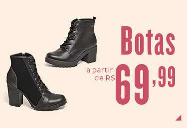 S02-Calcados-20200903-Desktop-bt1-Botas