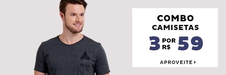 S09-Masculino-20200403-Desktop-bt2-Camisetas