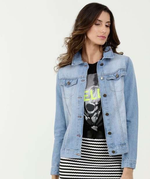 631c25f096 Casacos e Jaquetas | Promoção de casacos e jaquetas na Marisa