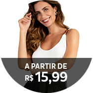20201125-HOMEPAGE-BLACKFRIDAY-MOSAICO1-MOBILE-M04-BLUSAS
