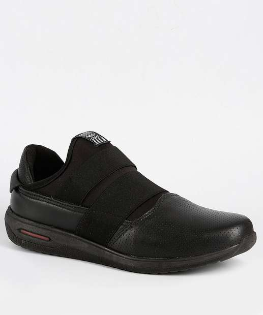 Image_Tênis Masculino Casual Sneaker Orion West Coast 1819071