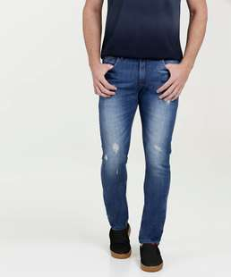 //www.marisa.com.br/cal%E7a%2Dmasculina%2Djeans%2Dskinny%2Ddestroyed%2Dmr-jeans%20azul/p/10036667222