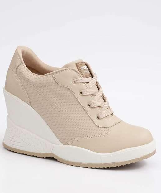 Image_Tênis Feminino Chunky Sneaker Plataforma Quiz