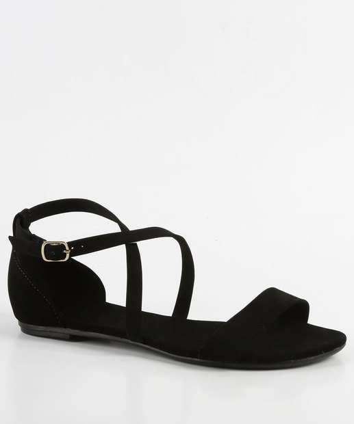 0599330de Sandálias | Promoção de sandálias na Marisa