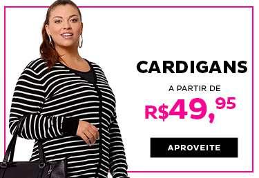S05-Plus-20200803-Desktop-Liquida-bt1-Cardigans