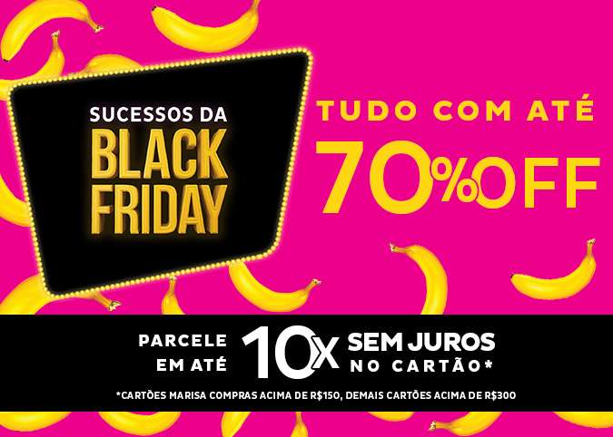 20181206-LANDINPAGE-SUCESSOS-BLACKFRIDAY-MOBILE-P01-SUCESSOS-BLACKFRIDAY