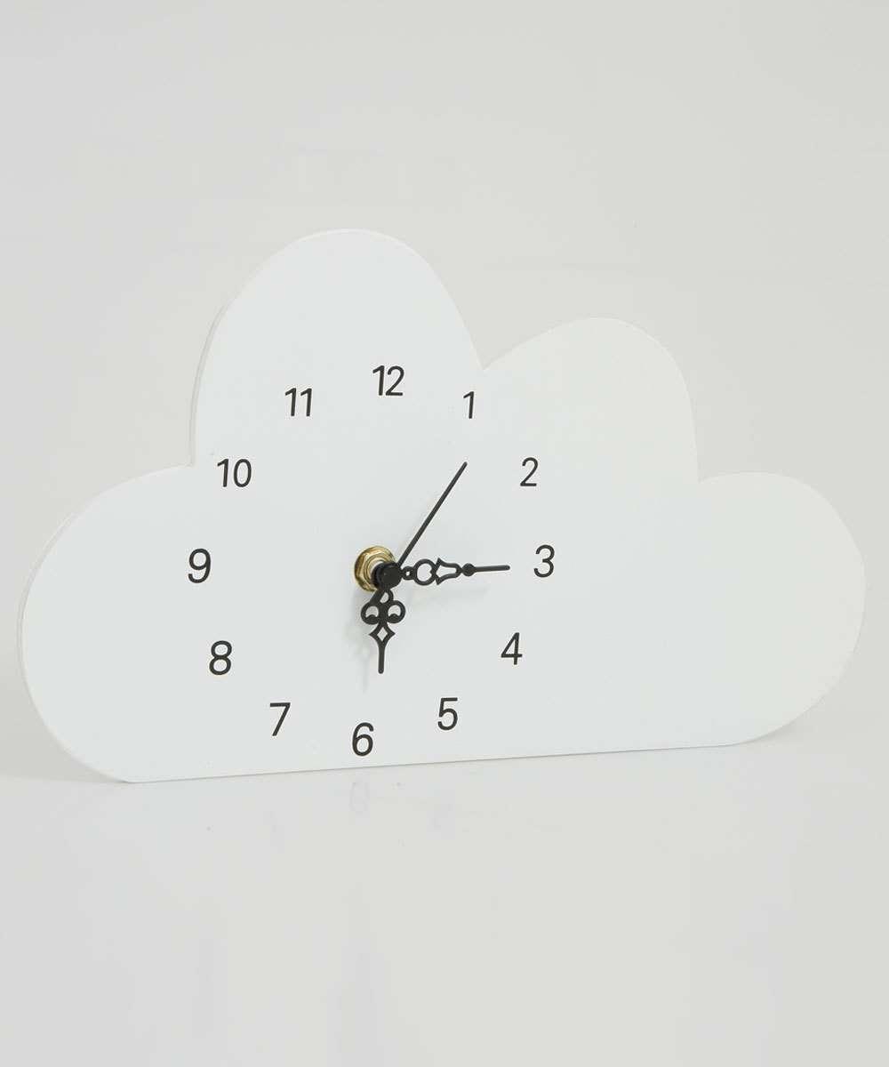 Relógio Feminina Nuvem Marisa
