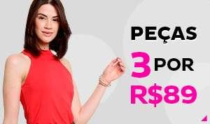 S01-Feminino-20191205-Mobile-bt2-3Pecas