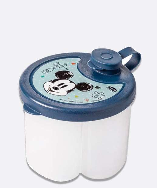 Image_Copo Infantil Estampa Mickey 90ml Plasútil