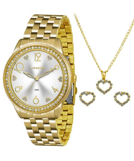 //www.marisa.com.br/Kit-Rel%C3%B3gio-Feminina-Lince-LRG4370L-K169S2KX-OURO/p/10028694311-OURO