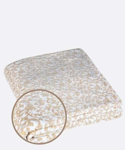 Image_Manta Queen Estampada Textura Harmonie Lepper
