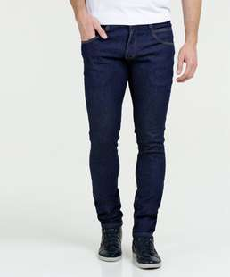 //www.marisa.com.br/cal%E7a%2Dmasculina%2Djeans%2Dstretch%2Dskinny%2Dbiotipo-jeans%20escuro/p/10033647784