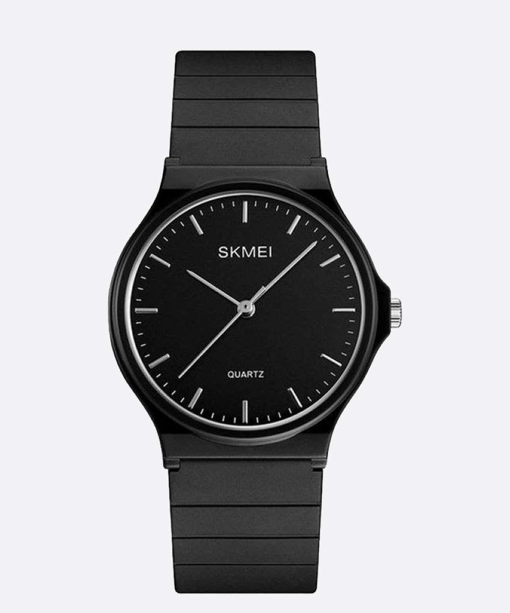 Relógio Feminino Skmei 11470