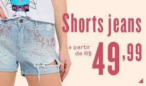 S04-Jeans-20200917-Mobile-bt2-ShortJeans