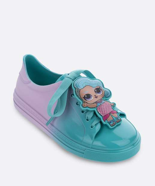 Image_Tênis Infantil Lol Colors Grendene Kids