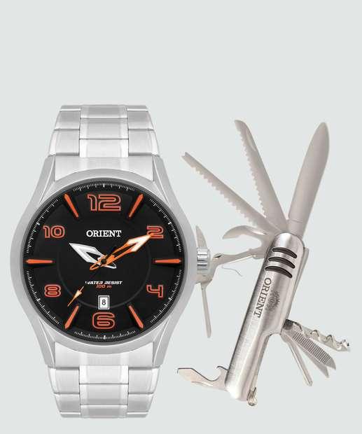 Image_Kit Relógio Masculino Orient MBSS1318 K268POSX