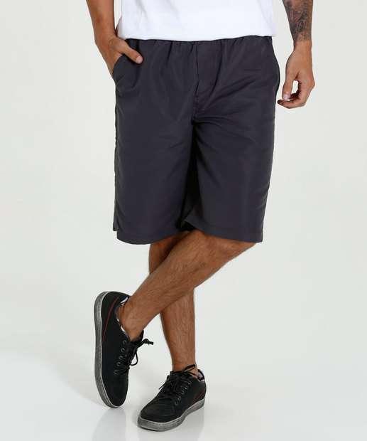 Image_Bermuda Masculina Bolsos Marisa